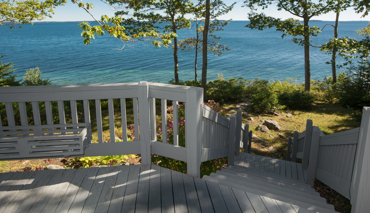 lake in for jackman rental bar belgrade lakes harbor rent remote rentals maine cottage cabin green acadia sme